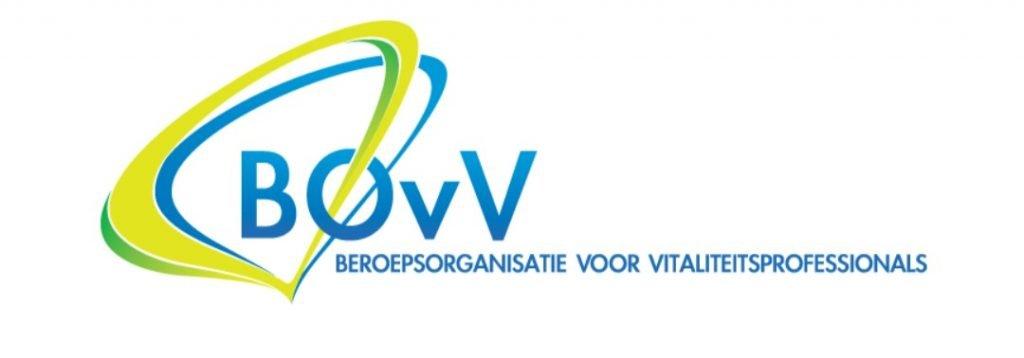 Logo BOVV